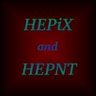 HEPiX & HEPNT logo
